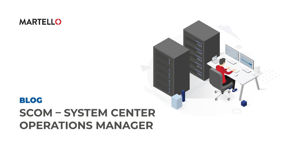 it center with user