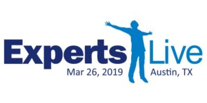Experts Live 2019 Texas